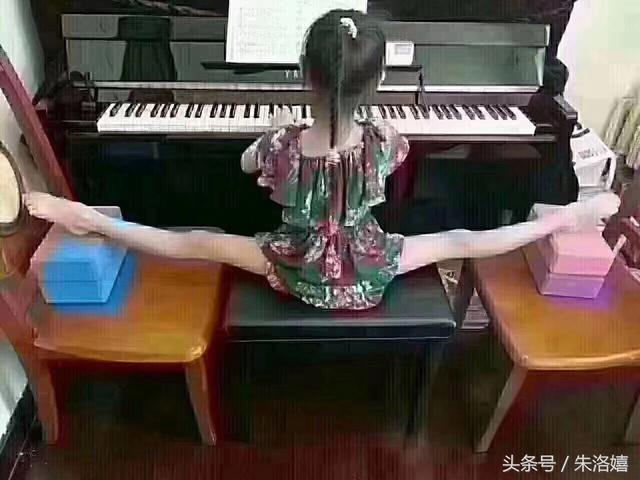 适龄儿童学习艺术课程注意事项