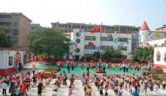 中国一拖有限公司幼儿教