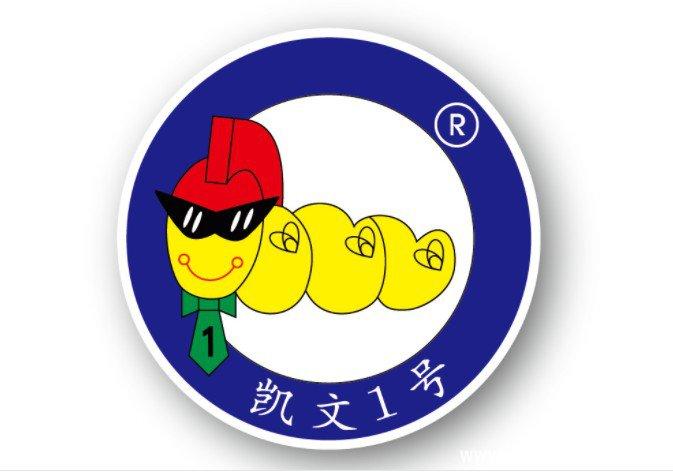 凯文1号:专注布制教具,畅销幼教行业三十年