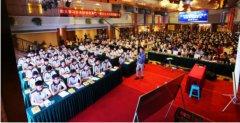 全国语文数学专家倡议青少年学好中国
