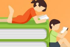 考拉贝贝幼儿园―资源优质化的幼儿园加盟