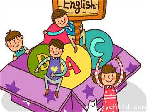 博昂英语―让学英语更简单
