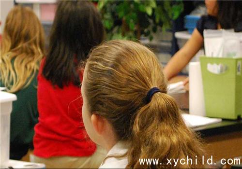 太易英语―专注于英语教育二十三年