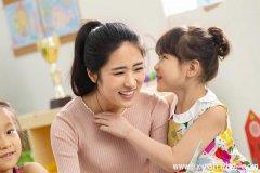 浅谈美术教育对幼儿身心发展的影响